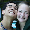 005-Lake_Newport_Swim_Meet_542