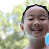 230-Lake_Newport_Swim_Meet_604