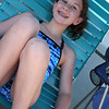 235-Lake_Newport_Swim_Meet_656