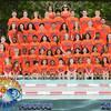 Ponderosa Westador Swim Team - 2017