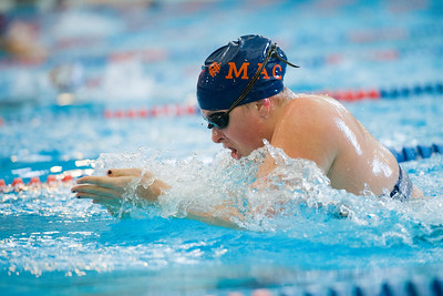 2017 - Macalester College hosts the Roger Ahlman Meet   -- Copyright Christopher Mitchell / SportShotPhoto.com