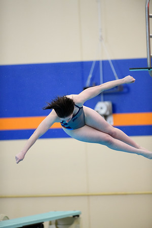 2018 01 27 Macalester Diving