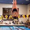 Swimming Girls Maple Grove 9-8-16