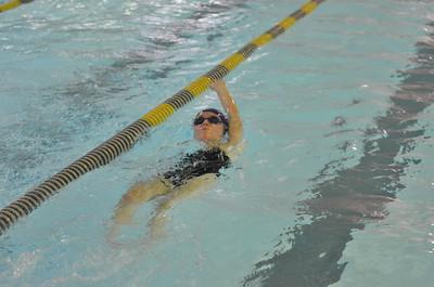 1-7-2013 Swim Meet