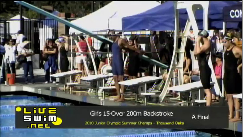 E03 HFA Girls15&over_200Back_a