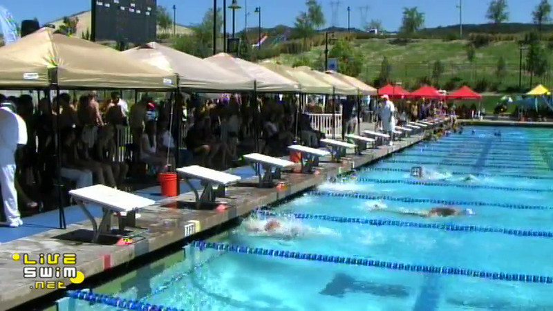 E06 H01 - 11ls02 - Foothill League Prelims