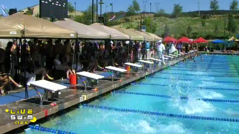 E12 H01 - 11ls02 - Foothill League Prelims