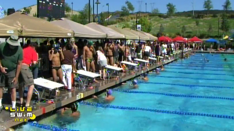 E16 H02 - 11ls02 - Foothill League Prelims