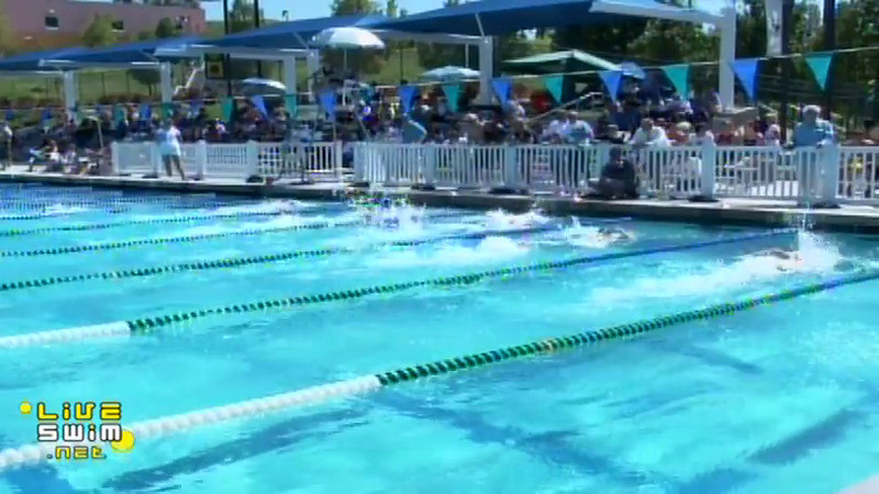 E06 H02 - 11ls02 - Foothill League Prelims