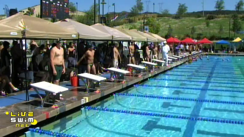 E10 H02 - 11ls02 - Foothill League Prelims