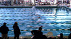 Men's 200yd Medley Heat 6 - 2012 Southern California Swimming Junior Olympics