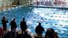 Men's 200yd Medley Heat 9  - 2012 Southern California Swimming Junior Olympics