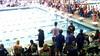 Women's 200yd Freestyle Heat 15 - 2012 Southern California Swimming Junior Olympics
