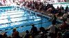 Women's 100yd Butterfly Heat 4 - 2012 Southern California Swimming Junior Olympics