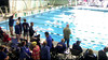 Men's 200yd Freestyle Heat 02 - 2012 Southern California Swimming Junior Olympics