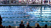 Men's 200yd Medley Heat 2  - 2012 Southern California Swimming Junior Olympics