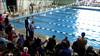 Women's 100yd Breaststroke Heat 06 - 2012 Southern California Swimming Junior Olympics