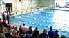 Men's 100yd Backstroke Heat 01 - 2012 Southern California Swimming Junior Olympics