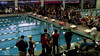 Women's 200yd Butterfly Final C - 2012 Southern California Swimming Junior Olympics