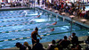 Women's 200yd Butterfly Heat 2 - 2012 Southern California Swimming Junior Olympics