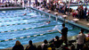 Women's 200yd Butterfly Heat 3 - 2012 Southern California Swimming Junior Olympics