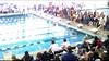 Women's 100yd Backstroke Heat 07 - 2012 Southern California Swimming Junior Olympics