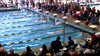 Women's 200yd Butterfly Heat 6 - 2012 Southern California Swimming Junior Olympics
