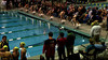 Women's 400yd Freestyle Relay Heat 04 - 2012 Southern California Swimming Junior Olympics