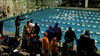 Women's 200yd Medley Relay Heat 07 - 2012 Southern California Swimming Junior Olympics