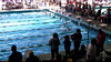 Men's 500yd Freestyle Heat 12 - 2012 Southern California Swimming Junior Olympics