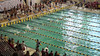 Men's 400 Freestyle Relay Heat 03 - 2012 YMCA LC National Championships