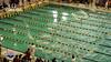 Men's 200m Medley Heat Final A - 2012 YMCA LC National Championships