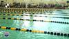 Men's 200 Backstroke Heat Final C - 2012 YMCA LC National Championships