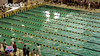 Women's 200m Medley Heat Final A - 2012 YMCA LC National Championships