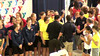 Women's 800 Freestyle Relay Awards - 2012 YMCA LC National Championships