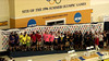 Men's 800 Freestyle Relay Awards - 2012 YMCA LC National Championships