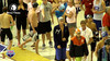 Men's 200m Breaststroke Awards - 2012 YMCA LC National Championships
