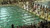 Men's 100m Breaststroke Heat 08 - 2012 YMCA LC National Championships