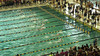 Men's 100m Butterfly Heat 12 - 2012 YMCA LC National Championships