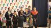 Men's 50 Breaststroke Awards - 2012 YMCA LC National Championships