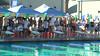 Men's 200m Backstroke Heat Final B - 2012 California/Nevada Gold Sectional Championship