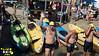 2012 Naples Island Swims 12tl31