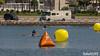 Lifeguards - 2012 Swim Across America Long Beach