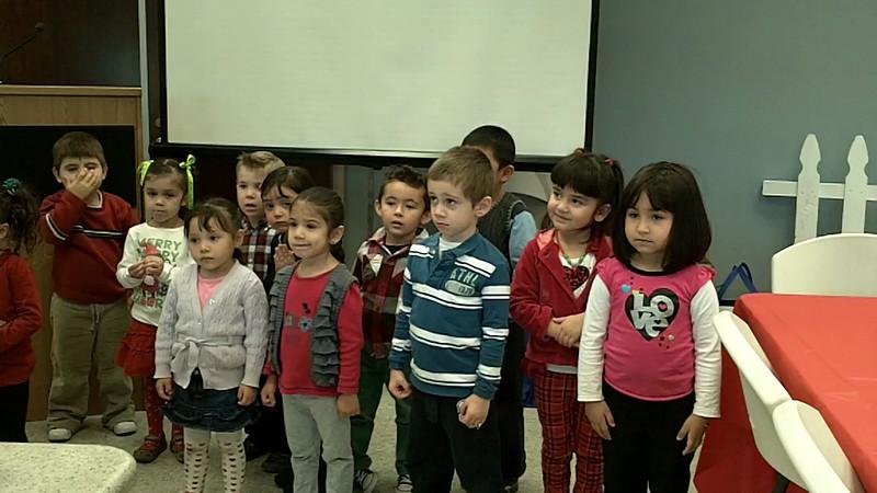2012 SCPPOA December (1)