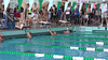 Men's 100 Butterfly Heat 01 - 2013 - SCS Club Championship