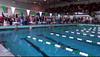 Women's 200 Medley Heat 03 - 2013 - SCS Club Championship