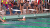 Women's 200 Backstroke Heat 04 - 2013 - SCS Club Championship