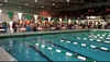 Men's 200 Freestyle Heat 03 - 2013 - SCS Club Championship
