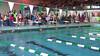 Women's 200 Medley Heat 04 - 2013 - SCS Club Championship