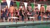 Women's 100 Backstoke Heat 05 - 2013 - SCS Club Championship